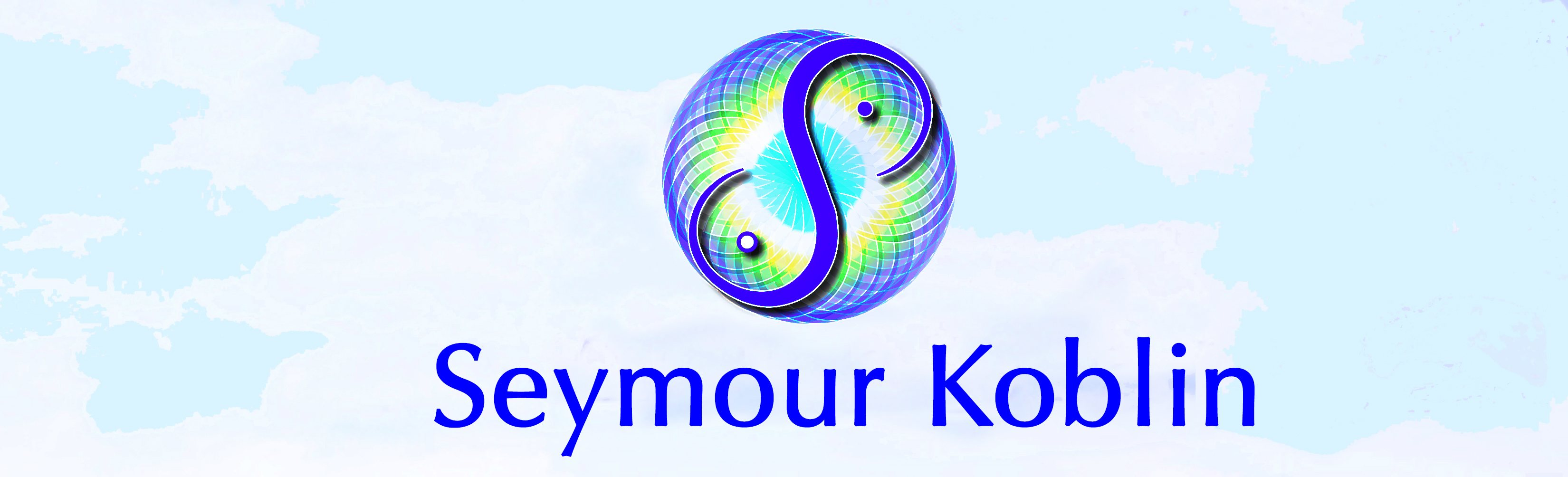 Seymour Koblin