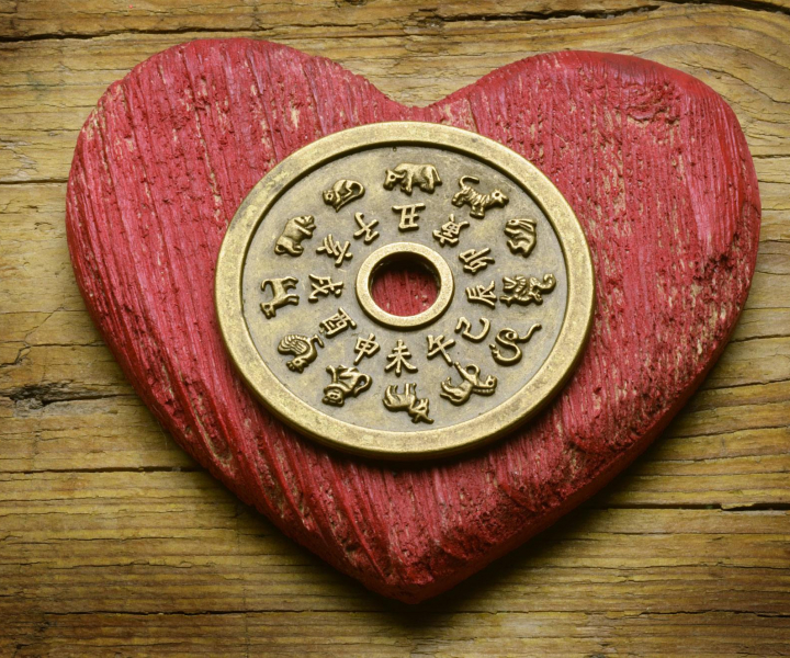 Feng  Shui/Chinese Astrology Consultant